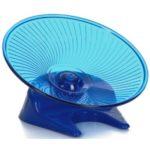 беговой диск для хомячка