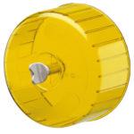 колесо с креплением на стенку