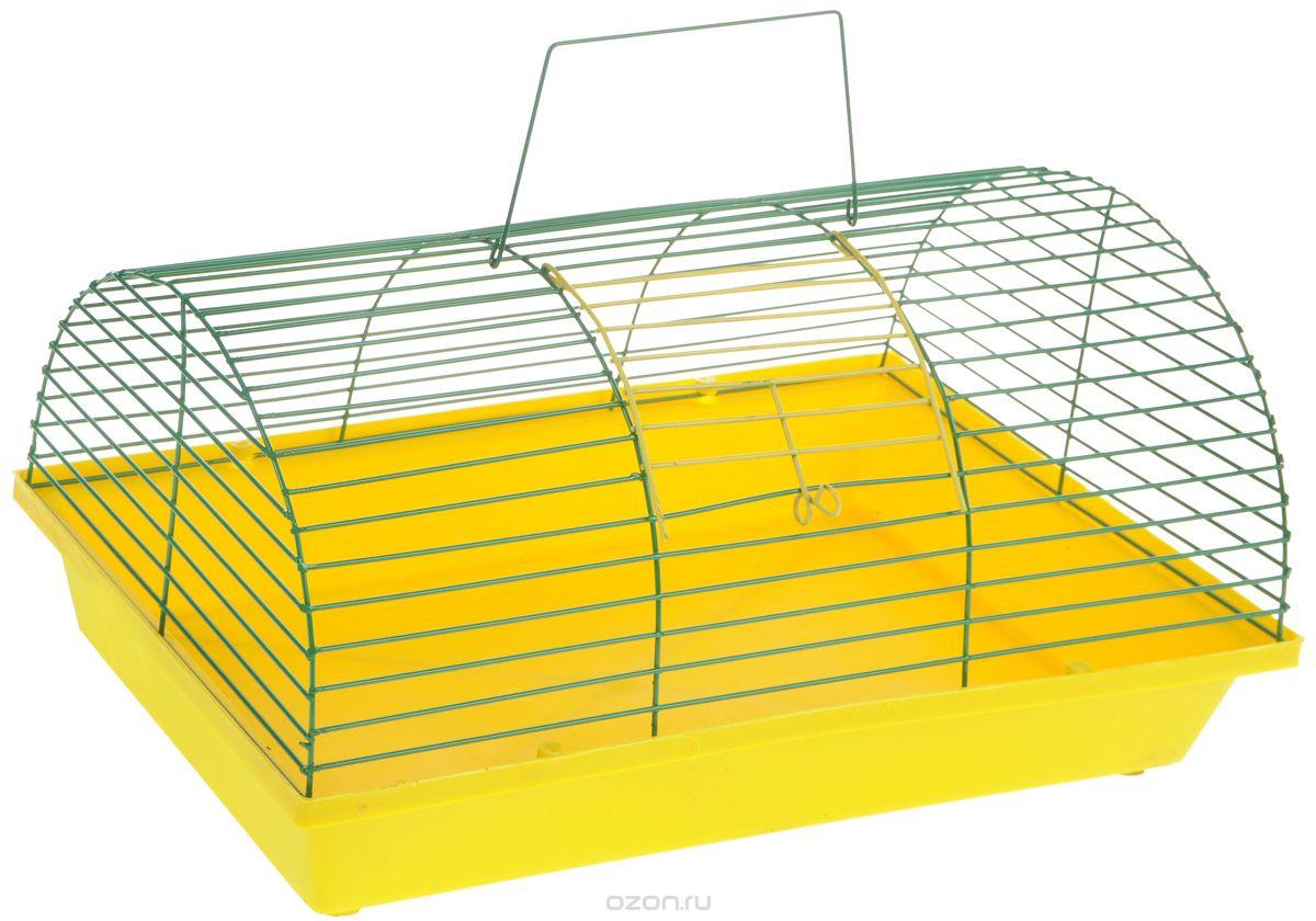 Клетка для джунгариков своими руками фото 972
