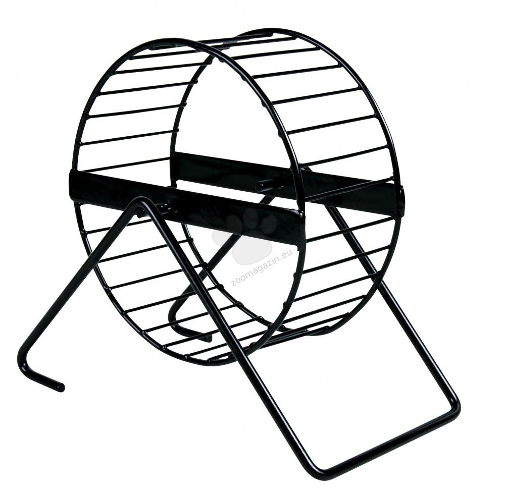 решетчатое колесо