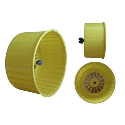 колесо для хомяка подвесное