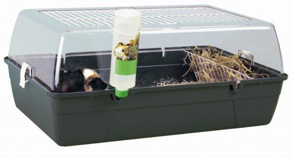 Дюна для морской свинки SAVIC 0165